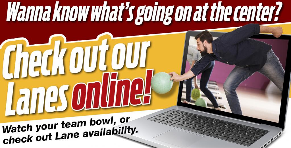 online scoring